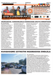 thumbnail of IKHWEZI JUNE06-15 PAGE 3
