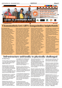 thumbnail of Ikhwezi 16-30 August p5